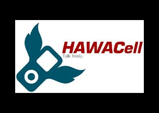 HawaCell