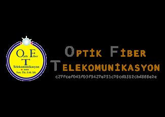 Optik Fiber Telekominikasyon